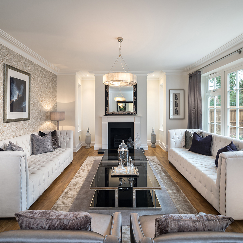 ANTLER-HOMES-Lansdowne-Place-Claygate-008.jpg