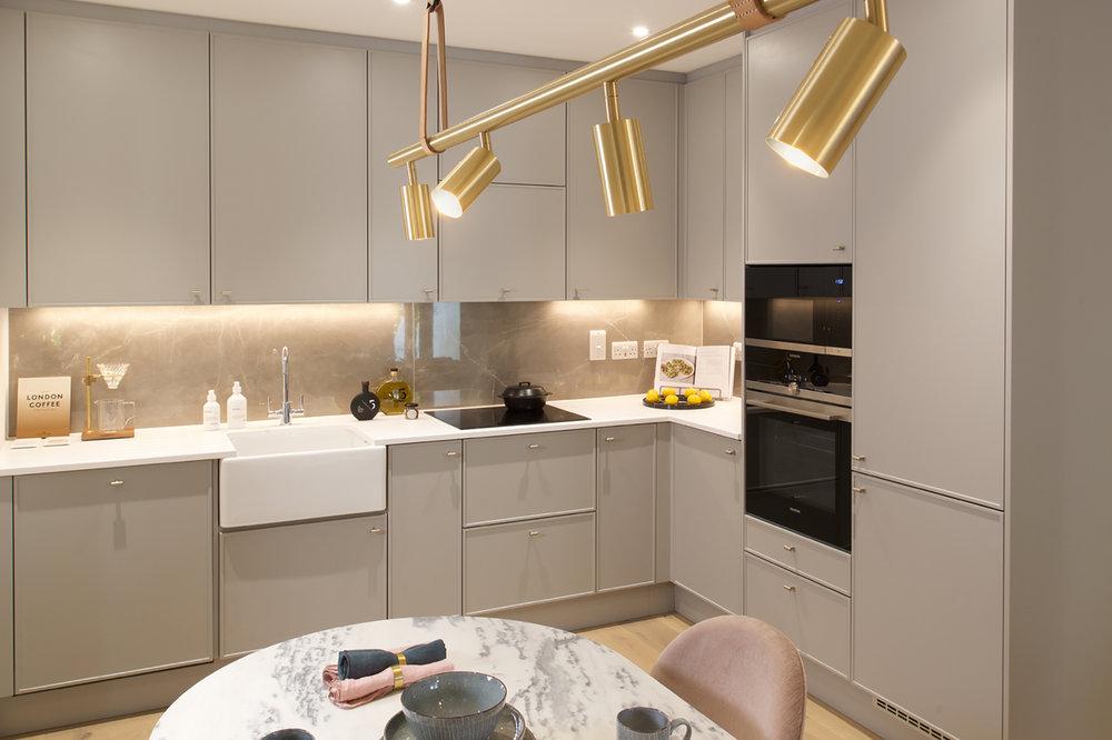 FABRICA_CARLTON-HOUSE_kitchen-003.jpg