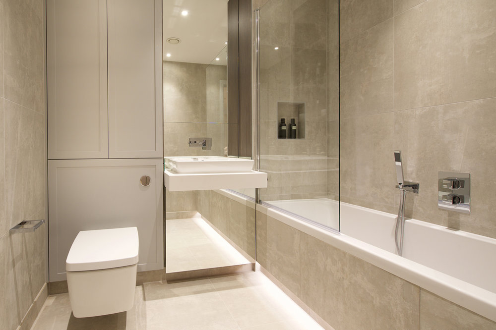 FABRICA_CARLTON-HOUSE_bath-002.jpg