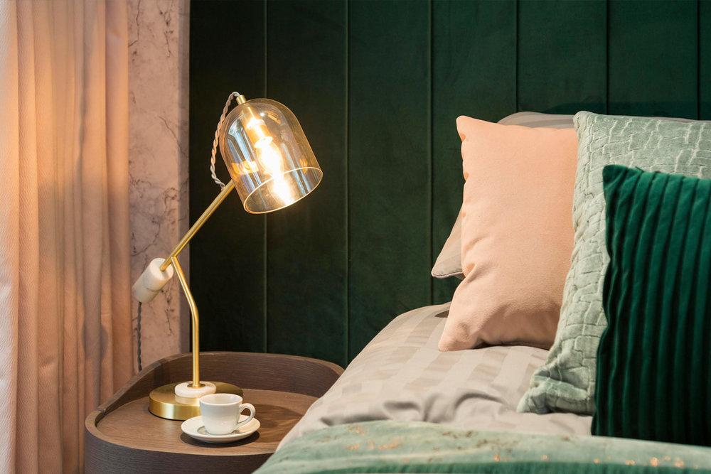 SOUTHERN HOUSING_DALMENY AVENUE bed one 002.jpg