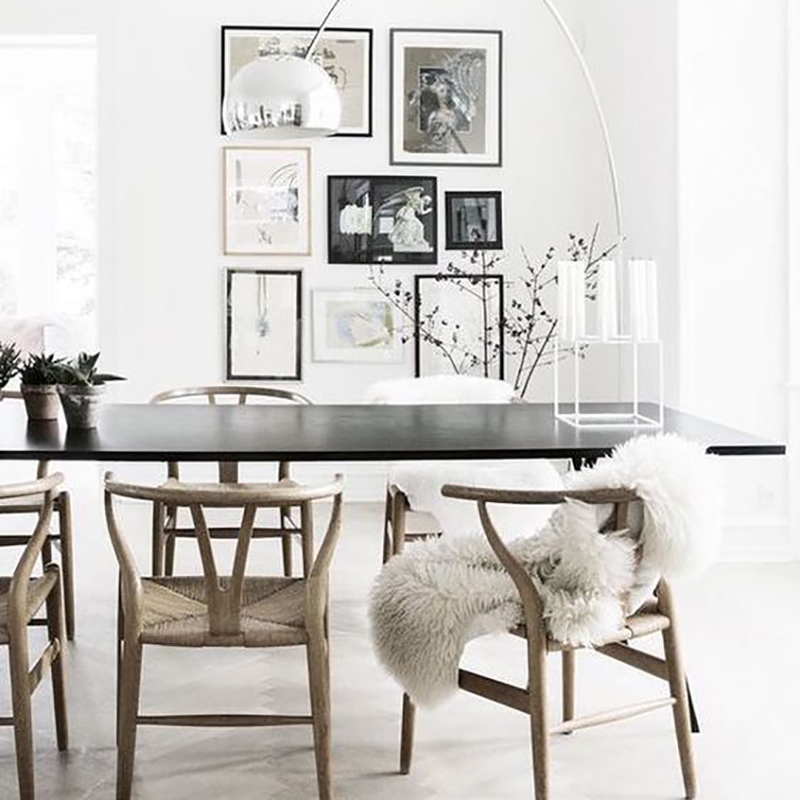 table dressing 002.jpg