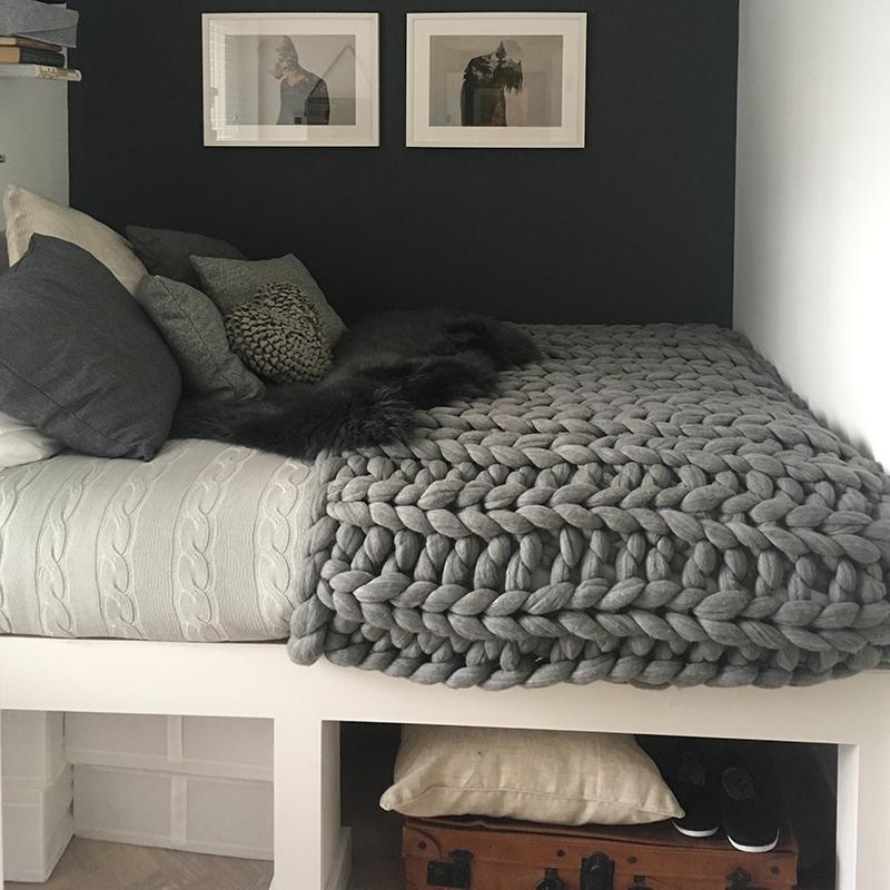 BED NEW.jpg