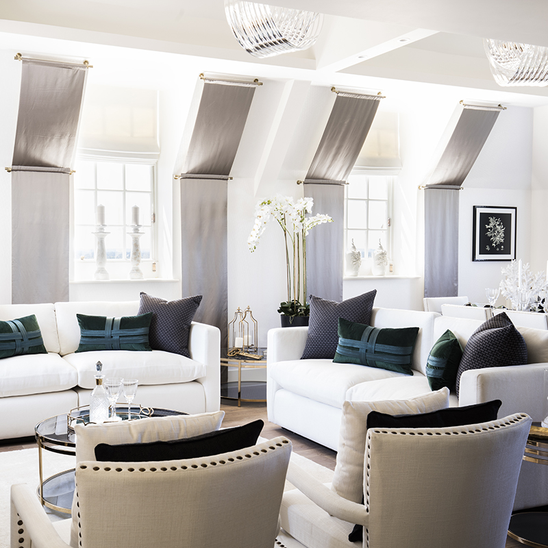 The Star & Garter - Suna Interior Design - London Square show home.jpg