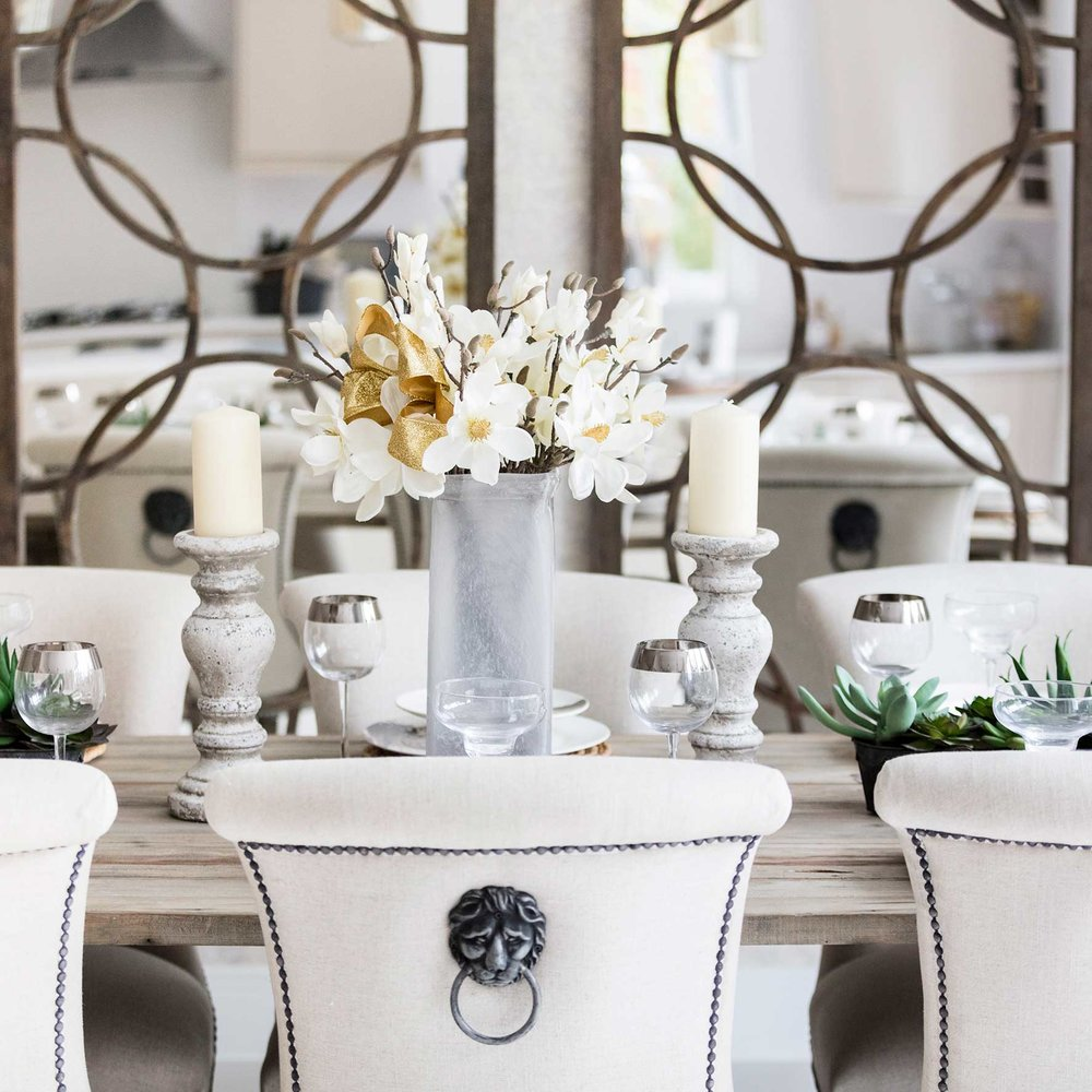 ANTLER HOMES Chamberlain Place Weybridge show home by Suna Interior Design dining.jpg
