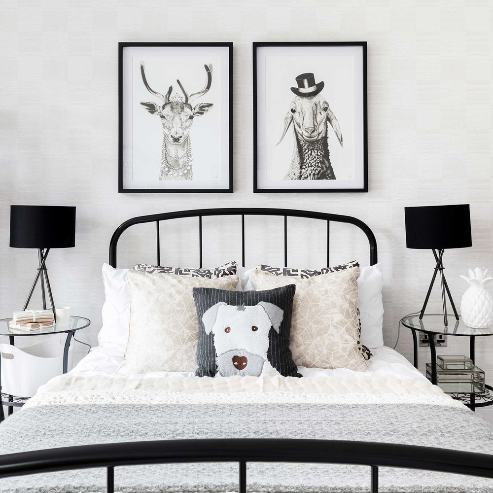 ANTLER HOMES Chamberlain Place Weybridge show home by Suna Interior Design kids bedroom.jpg