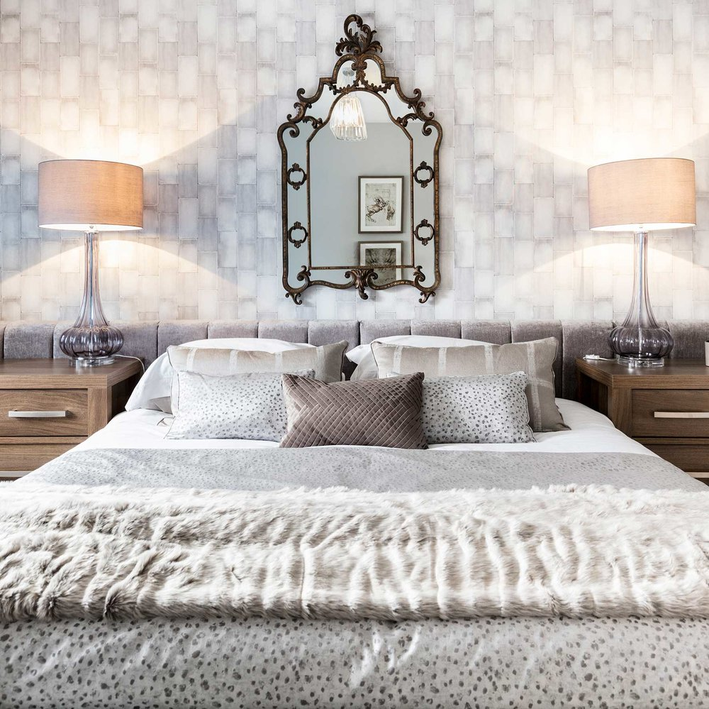 ANTLER HOMES Chamberlain Place Weybridge show home by Suna Interior Design mastrer bedroom.jpg