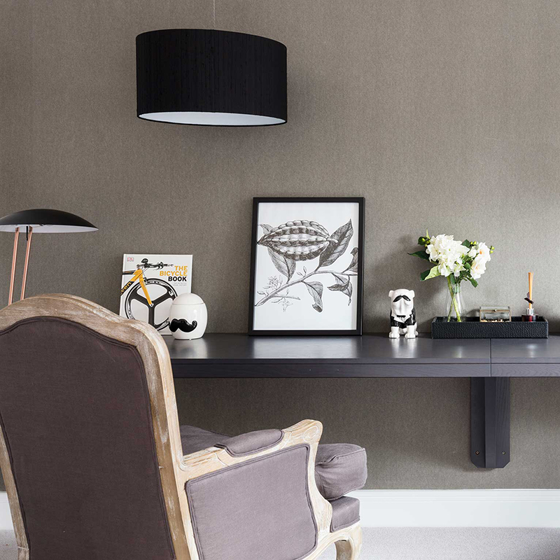 ANTLER HOMES Chamberlain Place Weybridge show home by Suna Interior Design study.jpg