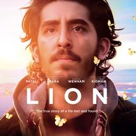 Lion_(2016_film).png