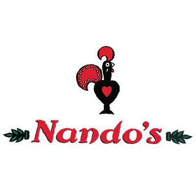 logo-nandos1.jpg