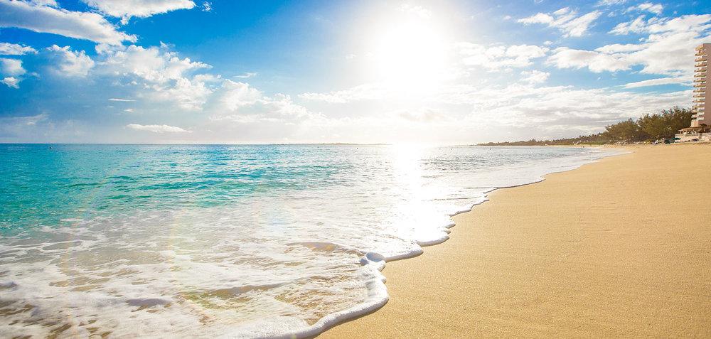 Experiences_Beach.jpg