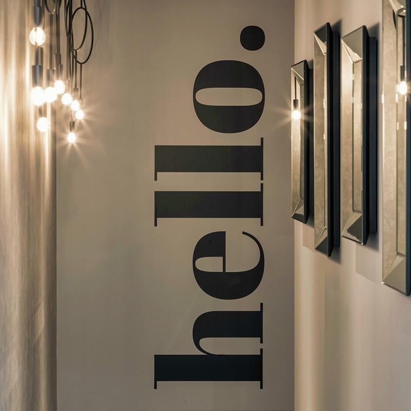 SUNA INTERIOR DESIGN _LONDON-SQUARE-Bermondsey-marketing-suite-001.jpg