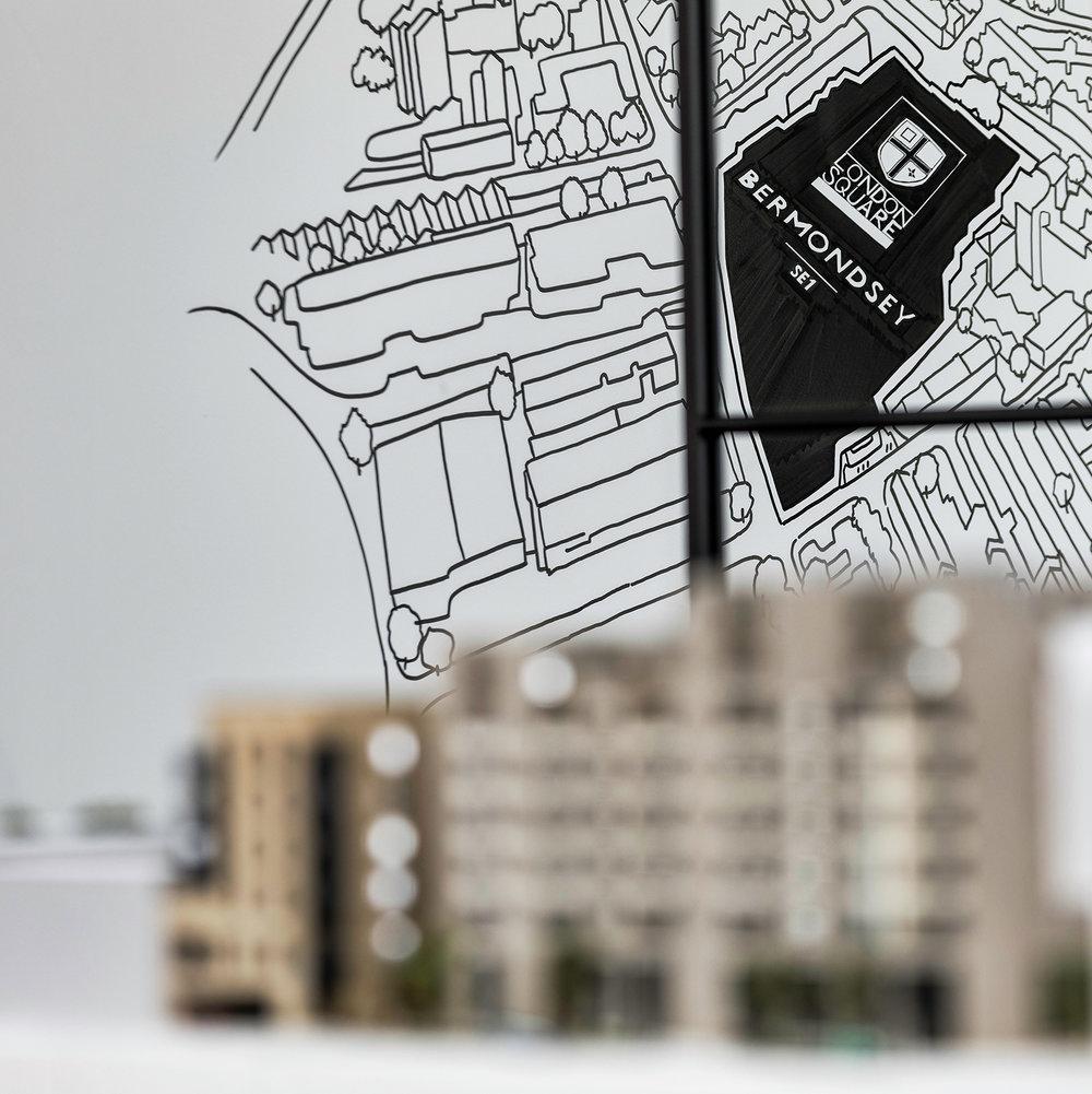 SUNA INTERIOR DESIGN _LONDON SQUARE Bermondsey marketing suite 100.jpg