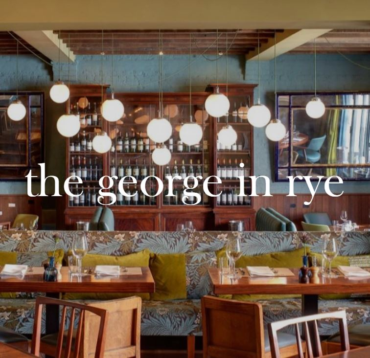 The george in rye.JPG