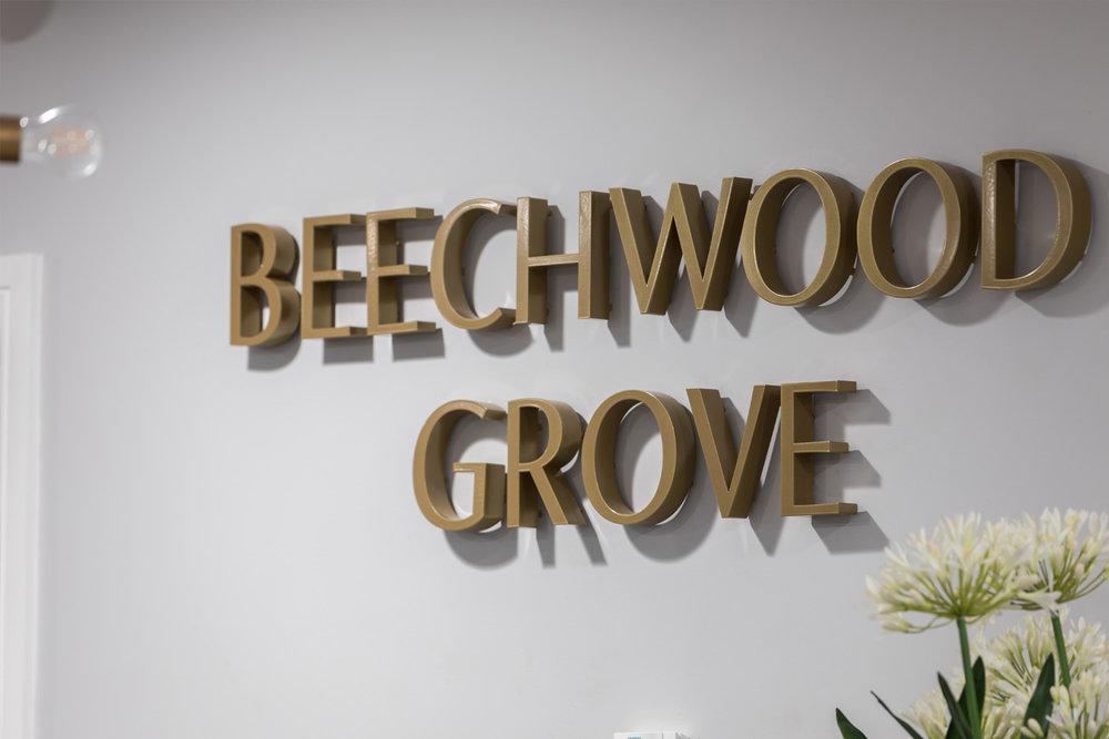 A2-DOMINION_BEECHWOOD-GROVE_RECEPTION.jpg