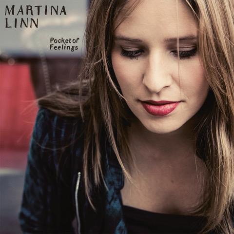 martina-linn_pof.jpg