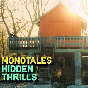 monotales.jpg