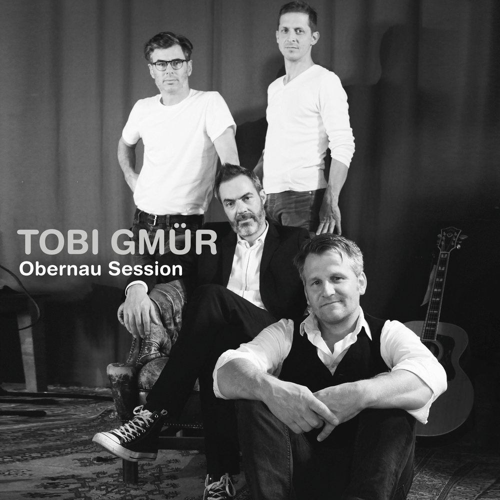 Tobi-Gmuer_Obernau-Session_Cover_DEF.jpg