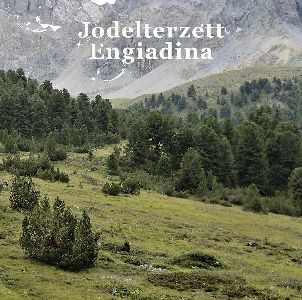 Jodelterzett-Engiadina_1000px.jpg