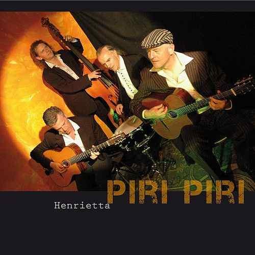 Piri-piri-henrietta-2009.jpg