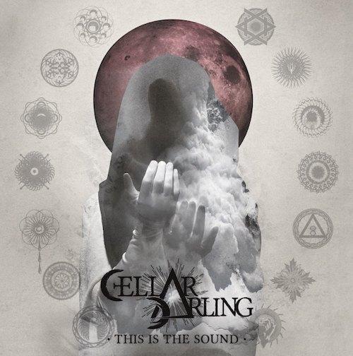 Cellar Darling.jpg