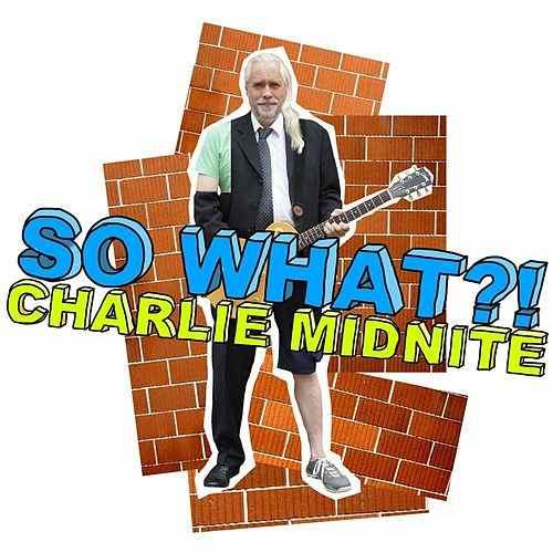 charlie midnite.jpg