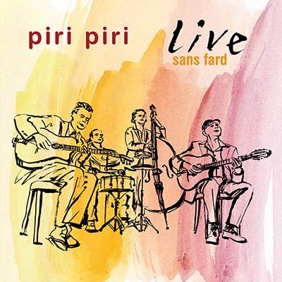 piri_piri_live.jpg