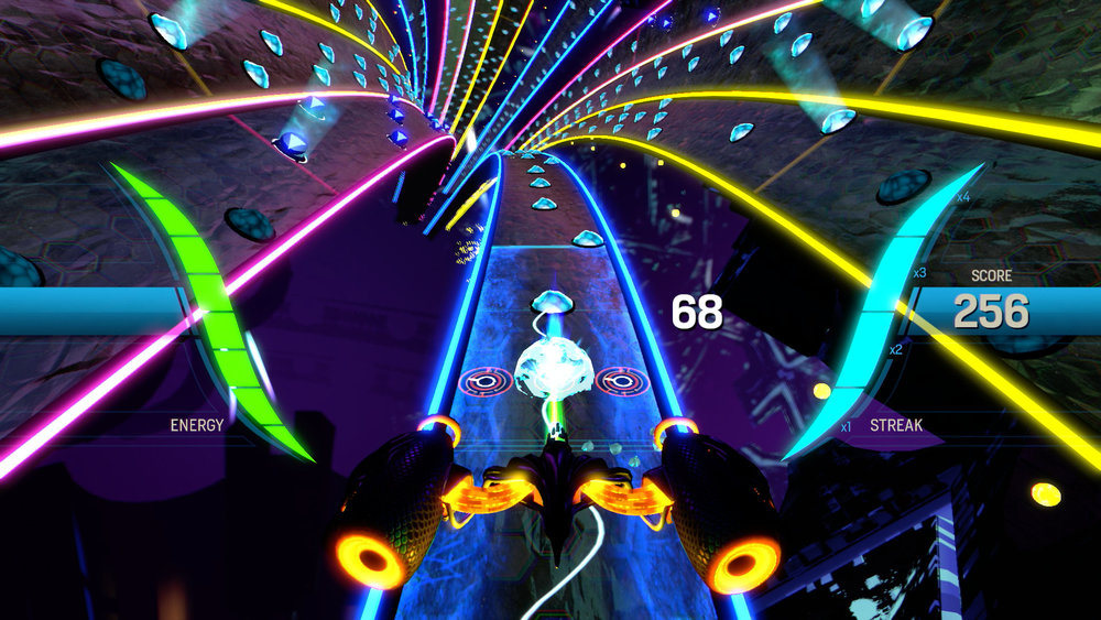 amplitude-playstation.jpeg