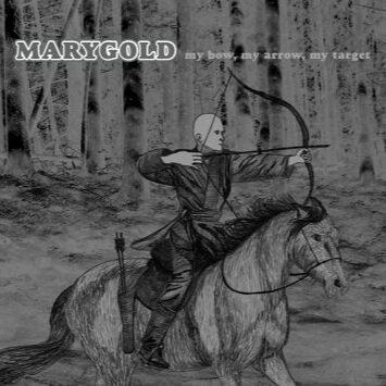 marygold-bow-arrow-target.jpg