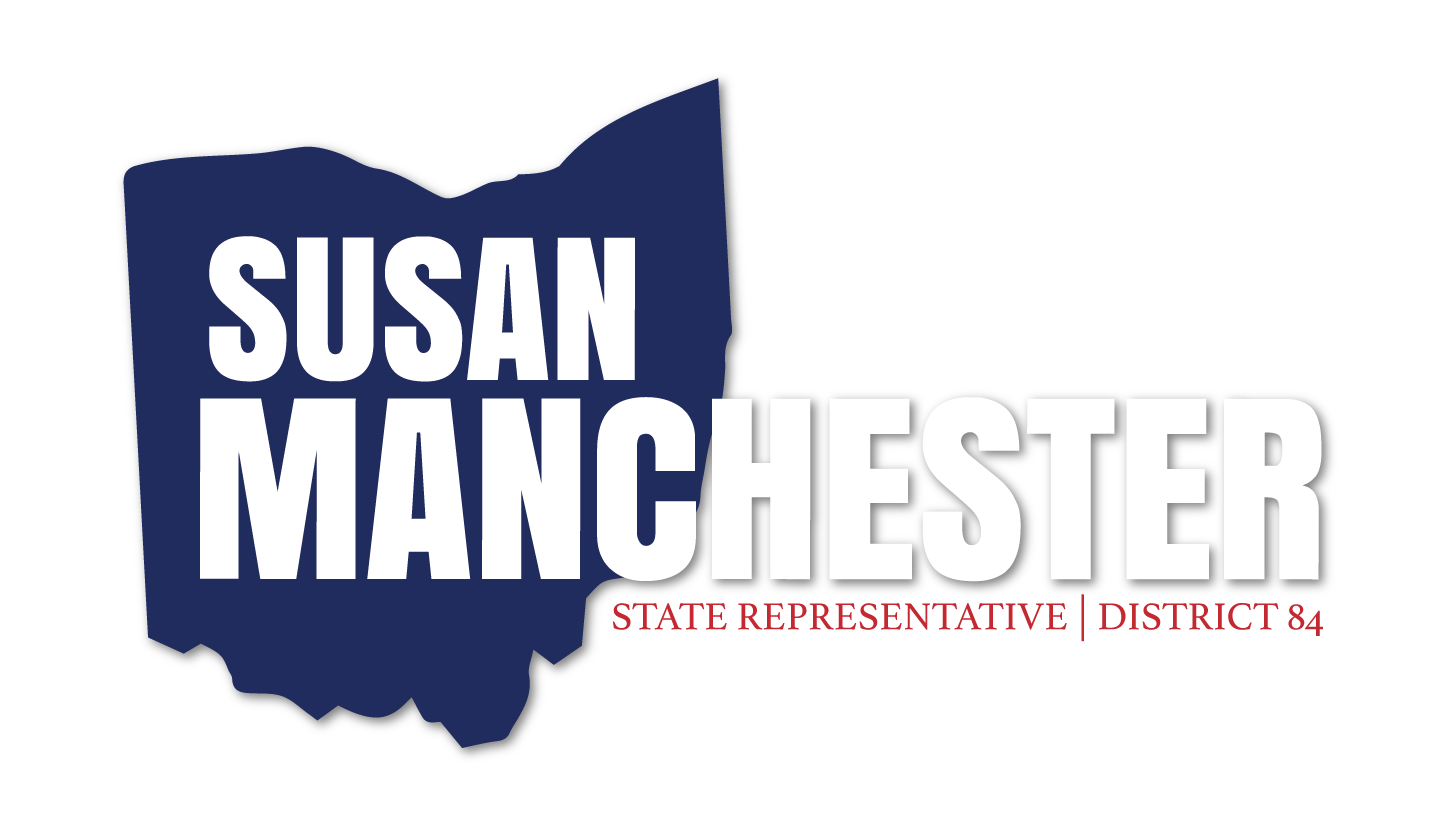 Susan Manchester for State Representative