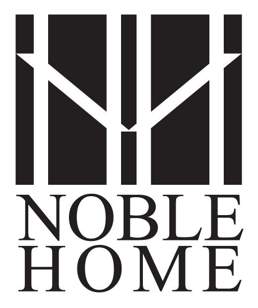Noble Home