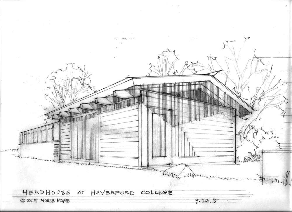 HaverfordCollegeDrawing.jpg