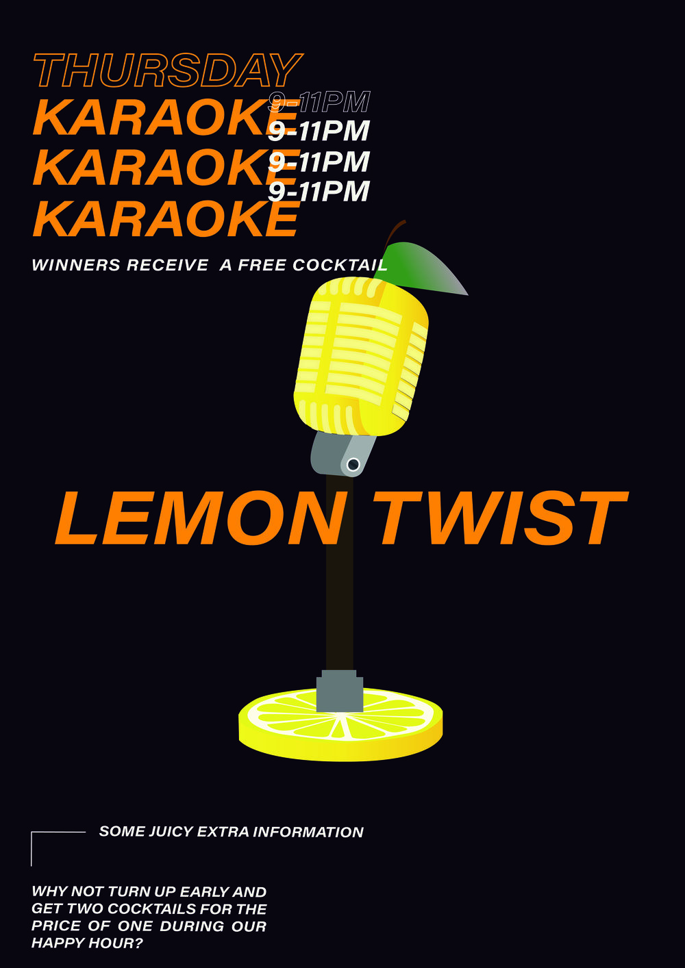 LT_Karaoke_Poster_7th_jan-01.jpg