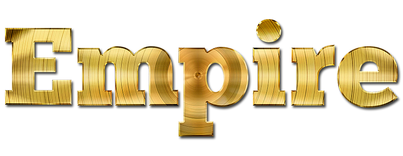 Empire_2015_TV_series-Logo.png