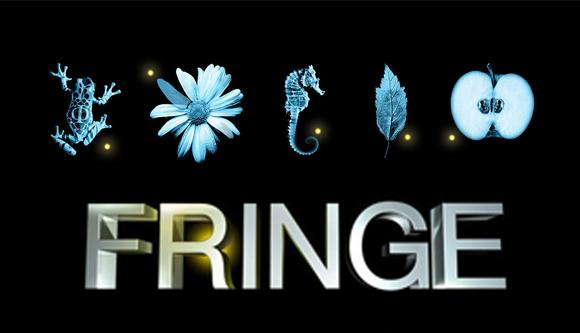 Fringe-logo-580x333.png