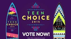 Teen Choice logo.jpg