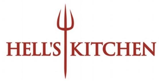 hells-kitchen-logo.jpg