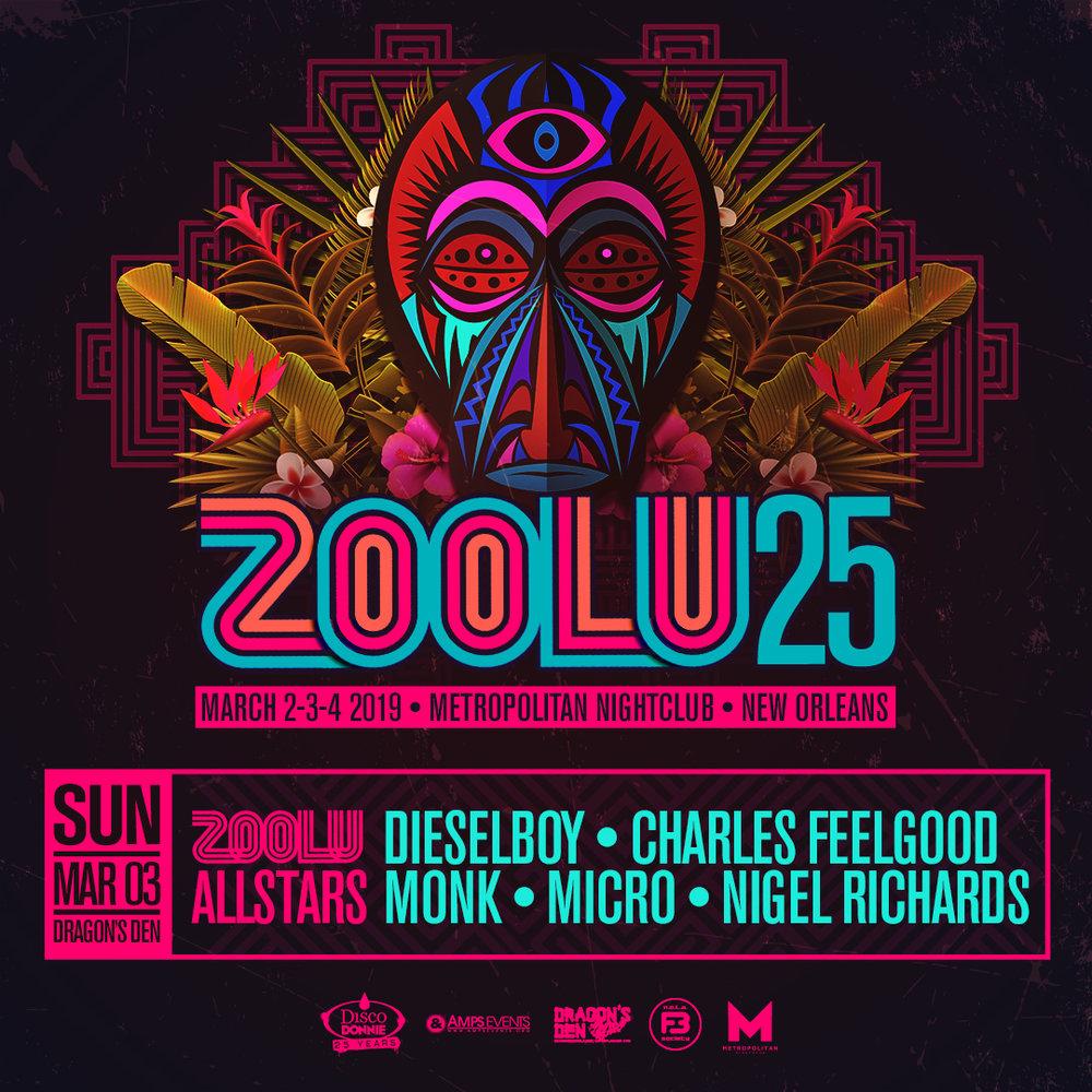 Zoolu_2019_ZooluAllstars_1080x1080.jpg