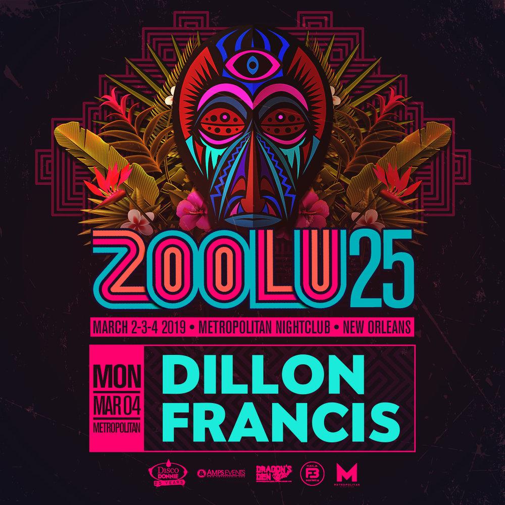 Zoolu_2019_DillonFrancis_1080x1080.jpg