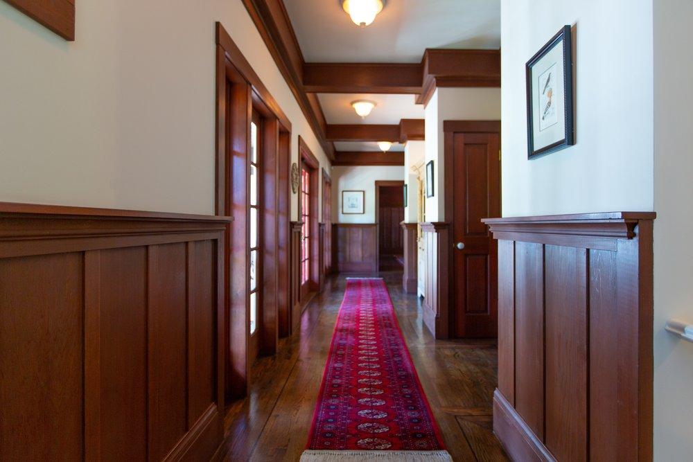 Main_Hallway.jpg