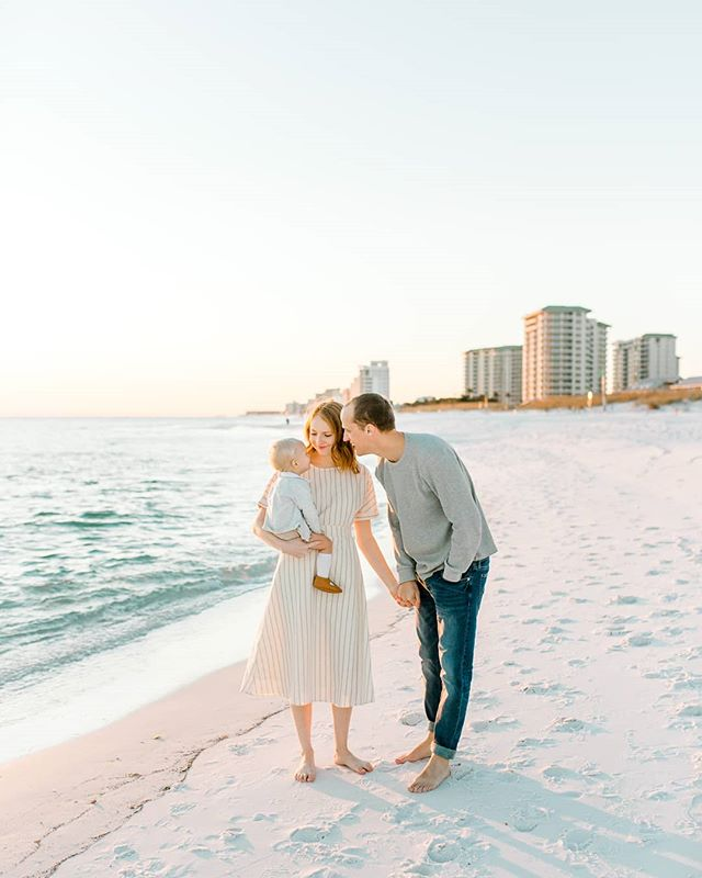 WE'RE MOVING! As many of you know, I'm part of a military family which means we pack up and move every few years. I've had such a wonderful time and met so many amazing clients here in Pensacola, and can't wait to meet even more when we move to SAN DIEGO in January! 📷: @myriaannphotography . . .  #sandiegophotographer #southerncaliforniaphotographer #sandiegofamilyphotographer #sandiegolifestylephotographer
