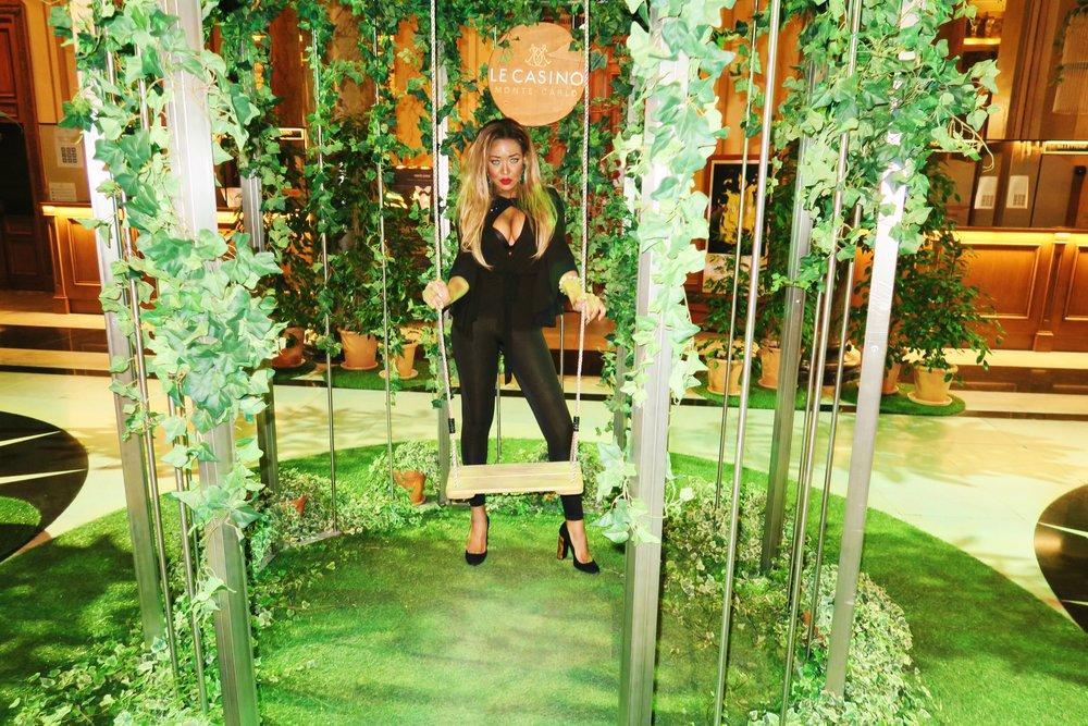 monaco + casino de paris + Monaco + gina rio + georgina rio  + blogger + swing + fun .jpg