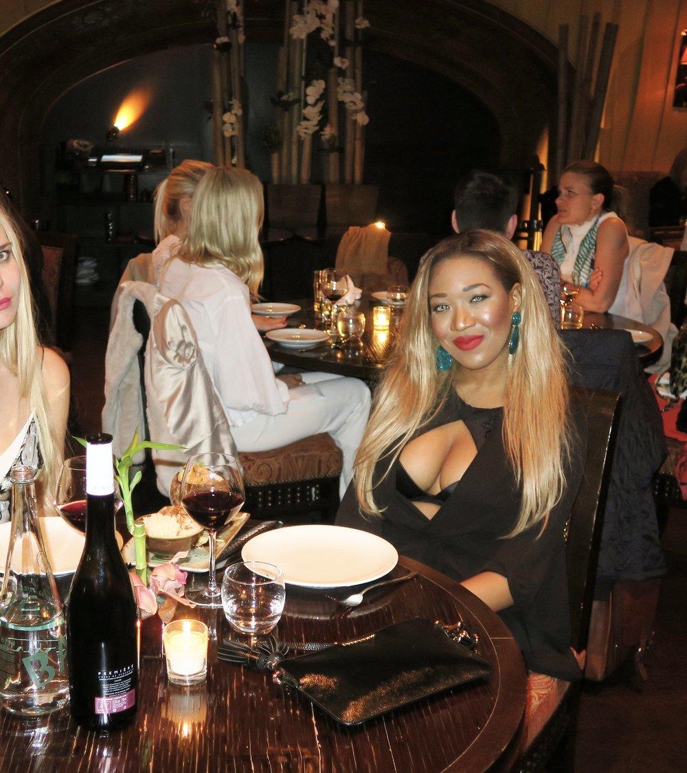 monaco + buddah bar + hot girls + vlog + blog + .jpg