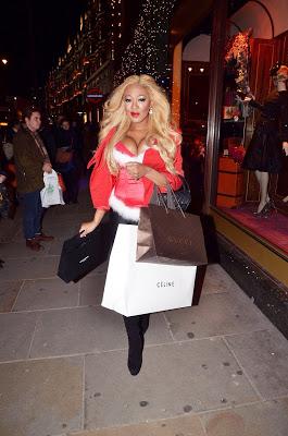 gina rio + christmas + style + shopping.jpg