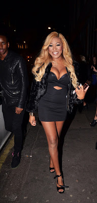 gina rio + style + uk +  big brother + clubbing + partying + london + hot + celebrity.jpg