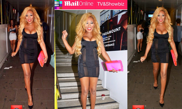 GINA RIO +PAPPED+ UBER + EVENT 67.jpg