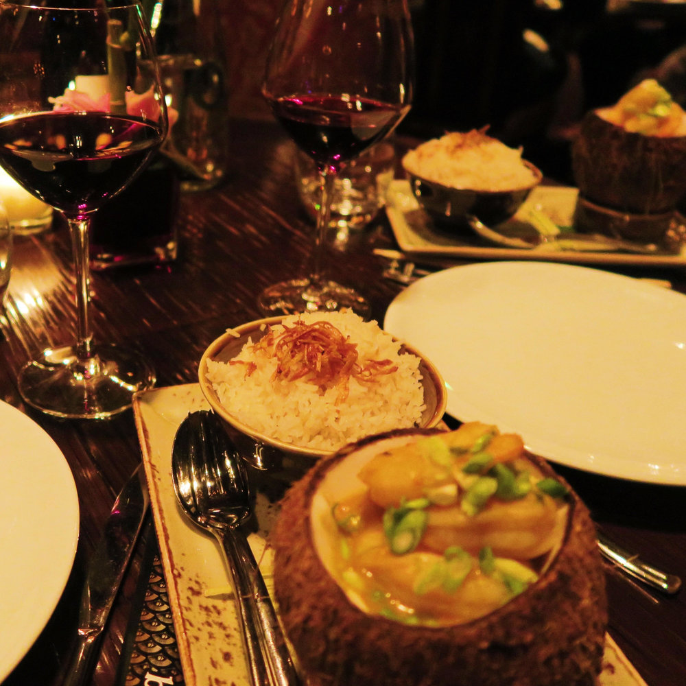 buddah bar + food + monaco + monte carlo + food .jpg