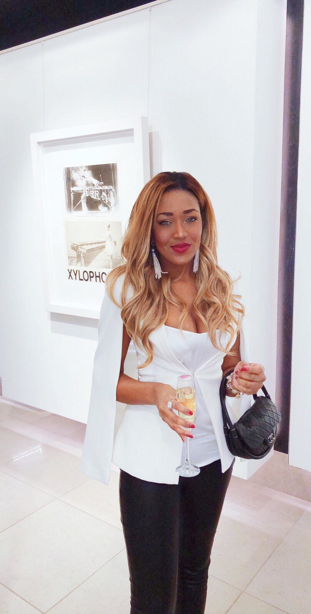 gallery event + style + fashion + cristal flores carrington + dynasty + white cape jacket + style + outfit 1.jpg