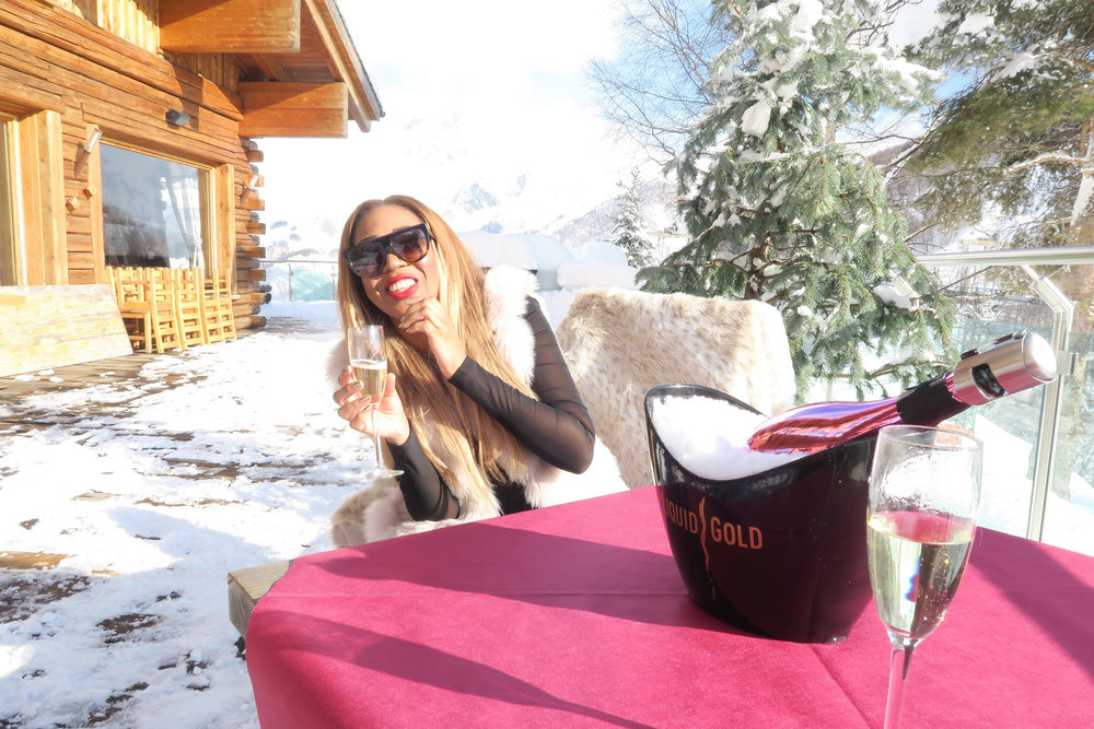 laugging + friends + drinking + limone piemonte + hideaway + cabin + luxury + italy + nice + france + monaco + travel diary + vlog + blog + vlogger + skiing + outfit + travel.jpg
