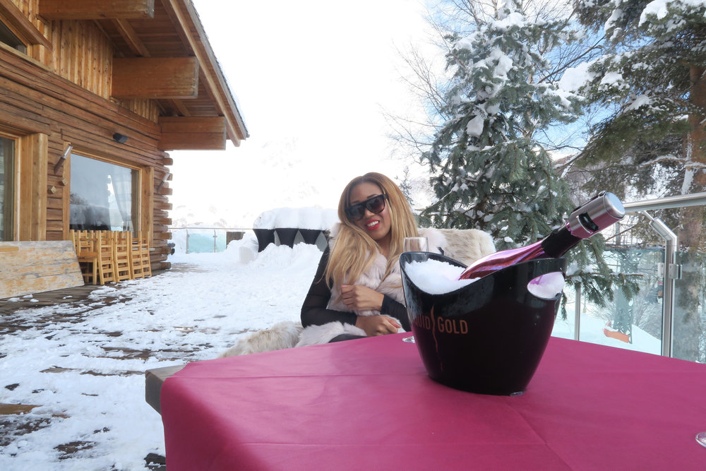style + fashion + blonde + limone piemonte + hideaway + cabin + luxury + italy + nice + france + monaco + girl + hot + sexy + travel diary + vlog + blog + vlogger + skiing + outfit + best friends + funny.jpg