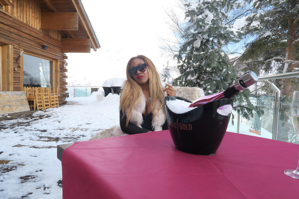 style + fashion + blonde + limone piemonte + hideaway + cabin + luxury + italy + nice + france + monaco + girl + hot + sexy + travel diary + vlog + blog + vlogger + skiing + outfit + best friends + funny + travel.jpg